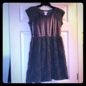 Other - Gorgeous girls dress size 16